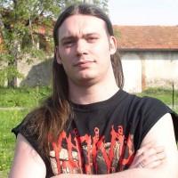 Matteo Cuva