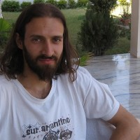 Daniele Ravoni