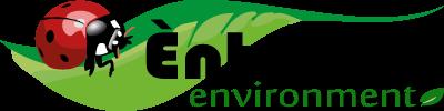 Aggregate Logo