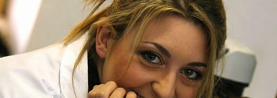 Paola Magni